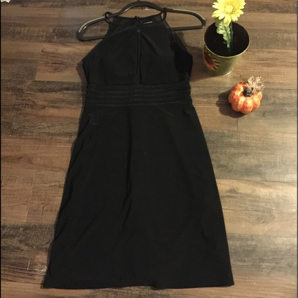 Night Way Collections Dresses & Skirts - NWOT Nightway formal Dress